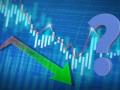 券业牛年净利反降43%,这家券商怎么了?资管业务断崖式下跌