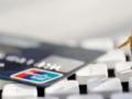 信用卡透支利率管制松绑:短期内利率或难降低 将利好今年信用卡交易