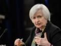 耶伦强调美国经济不平等问题:低利率环境下 应采取重大行动来促进复苏