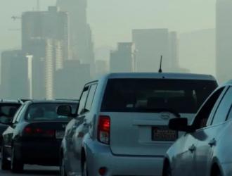 美国参议员敦促拜登为燃油车退出美国市场设定截止日期