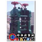 供应轧钢机械