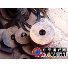 供应轧辊GCr15 18Cr2Ni4W