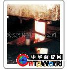 漏钢预报系统冶炼设备