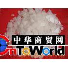 硝酸40%化学纯(CP)