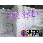 大量供应氢氧化钾(厂价直销)2012.3.23