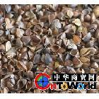 供应荞麦壳 大量  价格优惠,质量优良18631543771