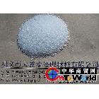 广东聚丙烯酰胺广西聚丙烯酰胺应用化肥工业污水处理效果最好