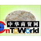 优质聚合硫酸铝化肥厂污水用