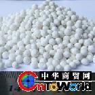 厂家现货供应优质一水硫酸锌批发采购[颗粒状]化肥用