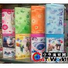 *绝对热卖* 特价出售 创意生活方盒装可爱湿巾