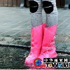 【一件代发】【雨季火热招商】【创意雨鞋套】【BEARCAT正品】