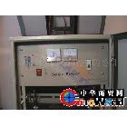 供应【大容量】太阳能家用供电设备【出口型】