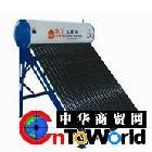 供应太阳能热水器工程及设备 南充太阳能热水器 绵阳太阳能热水器