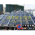 上海宾馆、酒店等单位太阳能热水工程,其他太阳能设备