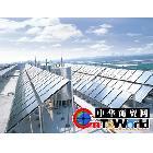 供应热水设备-环保型空气能热泵/环保型太阳能热水系统