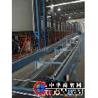 生产太阳能设备/水箱生产线/测漏机/真空管生产线