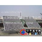 供应太阳能光伏发电机组 太阳能发电系统 家用太阳能发电设备