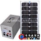 供应太阳能发电系统 太阳能发电设备 太阳能电池组件 400W