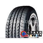 青岛华凯供应优质轮胎