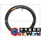 山东优质供应直销各种型号优质摩托车内轮胎 劲威质摩托车内轮胎