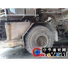 供应工程机械轮胎 装载机轮胎 全钢子午线工程轮胎