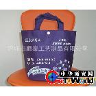 教育环保袋 培训无纺布袋 优质 靓丽 礼品袋