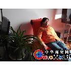 【音乐放松沙发】JOYIA音乐治疗系统(JOYIA-Ⅰ型)