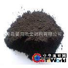 长期供应优质高纯度石墨 石墨粉