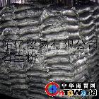 供应石墨粉