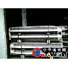 专业生产普通石墨电极、高功率石墨电极和细结构石墨电