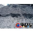 供应朝鲜密度1.58土状黑色石墨