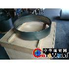 铸造结晶器专用热顶石墨环