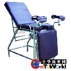 供应不锈钢产床 医用床 医疗设备 医疗器械 病床