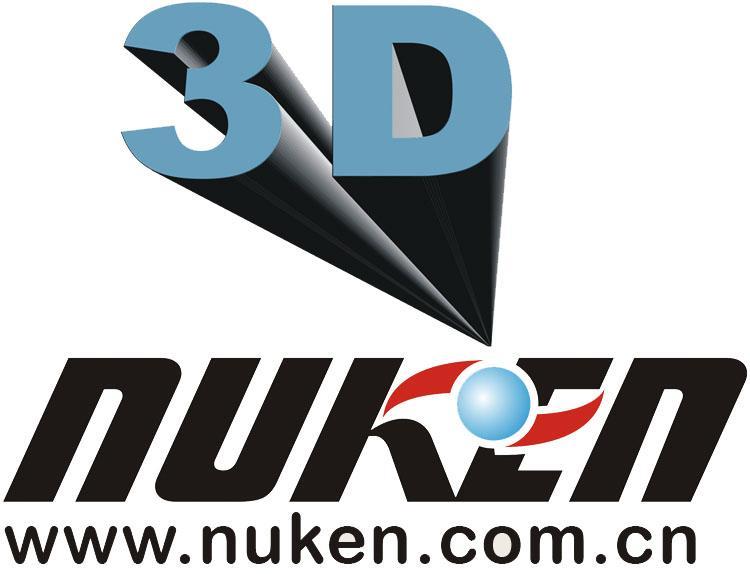 立体设计制作;立体印刷;3d印刷防伪软件;立体显示器;立体婚纱照;圆点